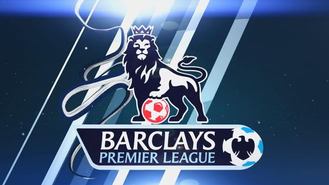 Premier League Pronostici